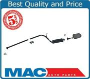 Fits For 06-11 Civic 4dr Dx Lx Ex 1.8 Built Us Canada Automatic Exhaust System