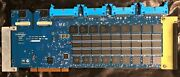 Avid Digidesign Venue Dsp Mix Engine Card - Foh, Mix Rack And Sc48 With Flex Cable