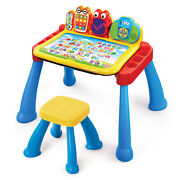 Vtech® Touch And Learn Activity Desk™ Deluxe