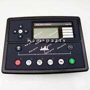New Generator Auto Start Control Module Dse7220 For Deepsea Expedited Shipping