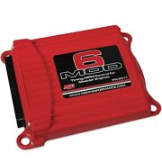 Msd Ignition 6011 Msd Ignition Controller