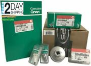 Tune Up Kit For Onan Rv Generators 5500 And 7000 Hgjaa Hgjab And Hgjac Oem Parts