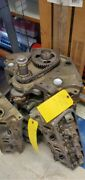 1965 Chrysler Dodge Plymouth 273 Shortblock Engine With Heads