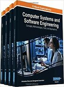Computer Systems And Software Engineering. 4 Volume Set