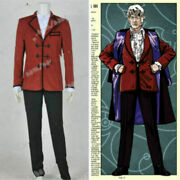 Hot Doctor Cosplay Who The 3rd Third Dr Jon Pertwee Cosplay Costume