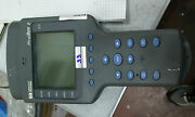 Hp / Agilent E7580a Prober 2 Handheld Test Set - As-is