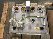 36002006 Scpu A2 High Voltage Tank For Ge Digital X-ray