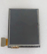 3.5'' Lcd Screen Display + Touch Digitize For Trimble Geoxt 3000 Repair Replacem