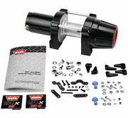 Warn Vrx3500 Replacement Service Winch For Atv And Utv Side-by-side 101034