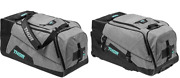 Thor Circuit And Transit Wheelie Gear Bag Motocross Mx Off Road Travel Luggage