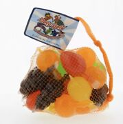 Sold Out Dely-gely Fruit Jelly Fruit-licious Fruit Jelly Tik-tok Candy