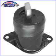 Front Right Motor Mount For 08-13 Acura Tsx Honda Accord Crosstour 3.5l