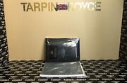 Brand New 2006 Bentley Arnage R Owners Manual Handbook Sealed And In Box.c243