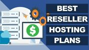 The Best Unlimited Alpha Reseller Web Hosting Starting From Just 1.00