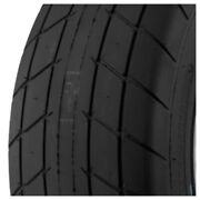 Coker 275/50r17 M And H Radial Drag Rear Tire Rod19