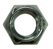 Onspot 5211-a Chainwheel Nut For Automatic Tire Chains