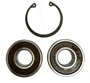 Onspot 5563-a Chainwheel Bearing Kit For Automatic Tire Chains