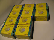 New Lot 10 Boxes Supelco Sigma Aldrich Discovery Solid Phase Extraction Products