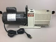 Franklin Electric 1102685401 Varian Sd-200