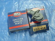 Nos Usa Made Old Ford Gm Chevy Mopar Car Truck Dimmer Switch Lot Uds 414 New 2
