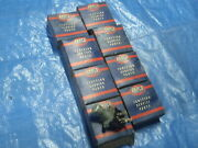 Nos Usa Made Old Ford Gm Chevy Mopar Car Truck Dimmer Switch Lot Uds 416 New 8