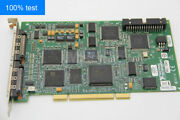 100 Test National Instruments Ni Pci 7342 Motion Controller Card Used
