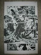 New Avengers 1 Pg 13 First Sexy Black Swan Appearance Issue + Black Panther