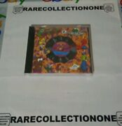 The Dr. Demento Collection Cd The Late 70s Oop Rhino Time Life Seventies