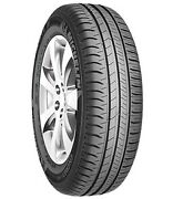 Michelin Energy Saver A/s 215/55r17 94v Bsw 4 Tires