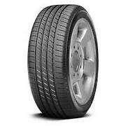 Michelin Primacy A/s 215/55r17 94v Bsw 4 Tires