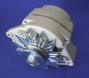 1 Wire Alternator Fits Lincoln Welder Sa 200 250 Fits F-163 And F-162 Continental