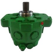 Replacement Hydraulic Pump Will Fit John Deere Tractor 2040 2510 3010 - Ar97872