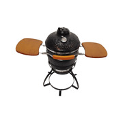 13 Kamado Charcoal Grill Beacon Garden Products Free Local Pick Up