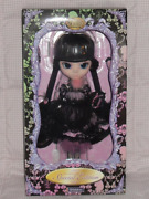 Groove Pullip Clara 2010 Doll Carnival Twin Limited Special Edition Figure P-027