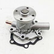New Water Pump Fits For Cub Cadet Tractor 782 882 1512 1572 1772 1782