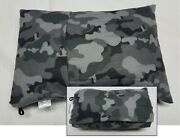 My Pillow Travel Case -3 Models - Flannel - 3 To 7 Day Shipping