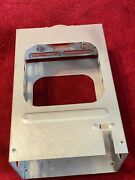Mounting Tray And Backplate For Bendix/king Kmd 540 Multi Function Display