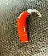 Phonak Sky V70 -p Single Hearing Aid For Right Ear With The Receiver