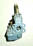 Accessories Carburettor Good Quality Model Bing 85/12 Puch X 30 Old Sachs