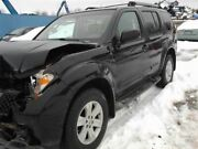 Axle Shaft Front Axle Fits 05-17 Frontier 16287