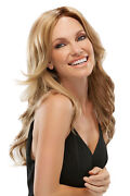 Amber Wig By Jon Renau Any Color Lace Front Mono Top Average Or Large New