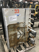 Cascade 15d Appliance Clamp 54x34 Opening Range 22x68 Good Used Free Shi