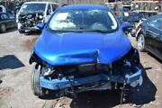 Chassis Ecm Communication Behind Instrument Cluster Fits 18 Ecosport 651484
