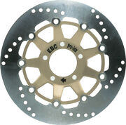 Ebc Oe Replacement Stainless Steel Motorcycle Disc Brake Rotor Md4150