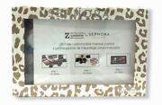 Sephora Collection Z Palette -be Spotted Limited Edition New Sealed