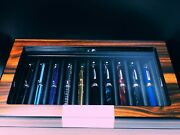 Sheaffer Fountain Pens Collection - You Pick