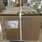 1pc New In Box Schneider Ats22c32q One Year Warranty Ats22c32q Fast Delivery