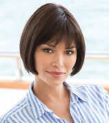 Cory Wig By Noriko Rene Of Paris All Colors Best-selling Bob Style New