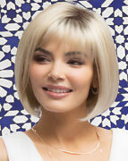 Scorpio Wig By Rene Of Paris Orchid Collection Any Color Best Selling Bob New