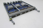 Arista Dcs-7500e-6c2-lc 6 Port 100gbe Cfp2 Wire-speed Line Card For 7500e Series